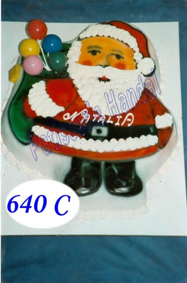 9277-3.jpg