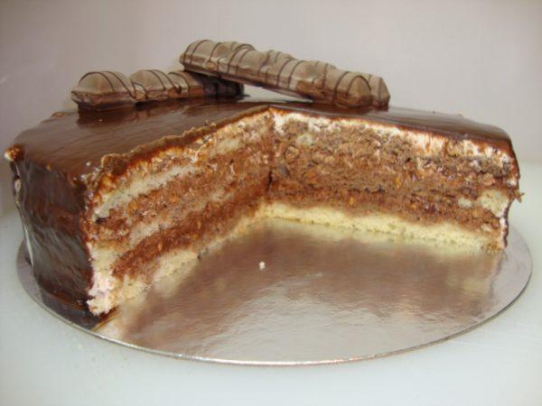 Kinder Cake (2) [800x600]