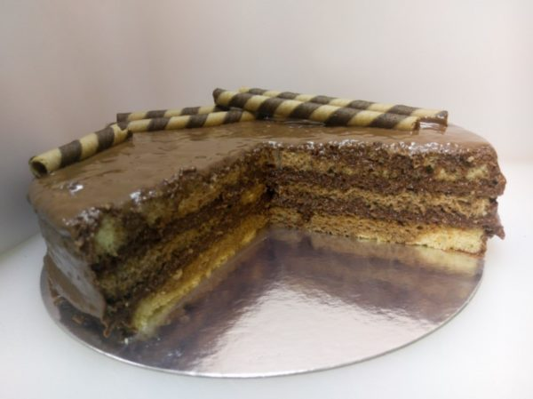 Nutella Cake (2) [800x600]
